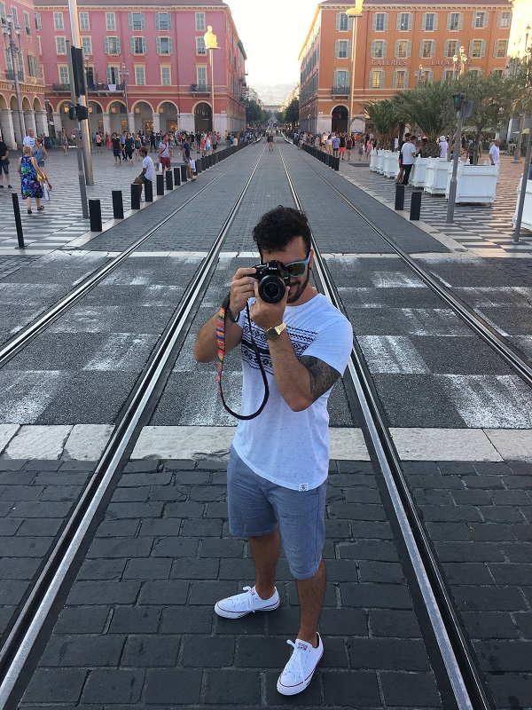 midromomania_blogdeviajes