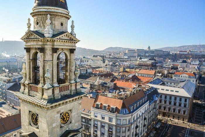 cosas_que_ver_y_hacer_en_budapest