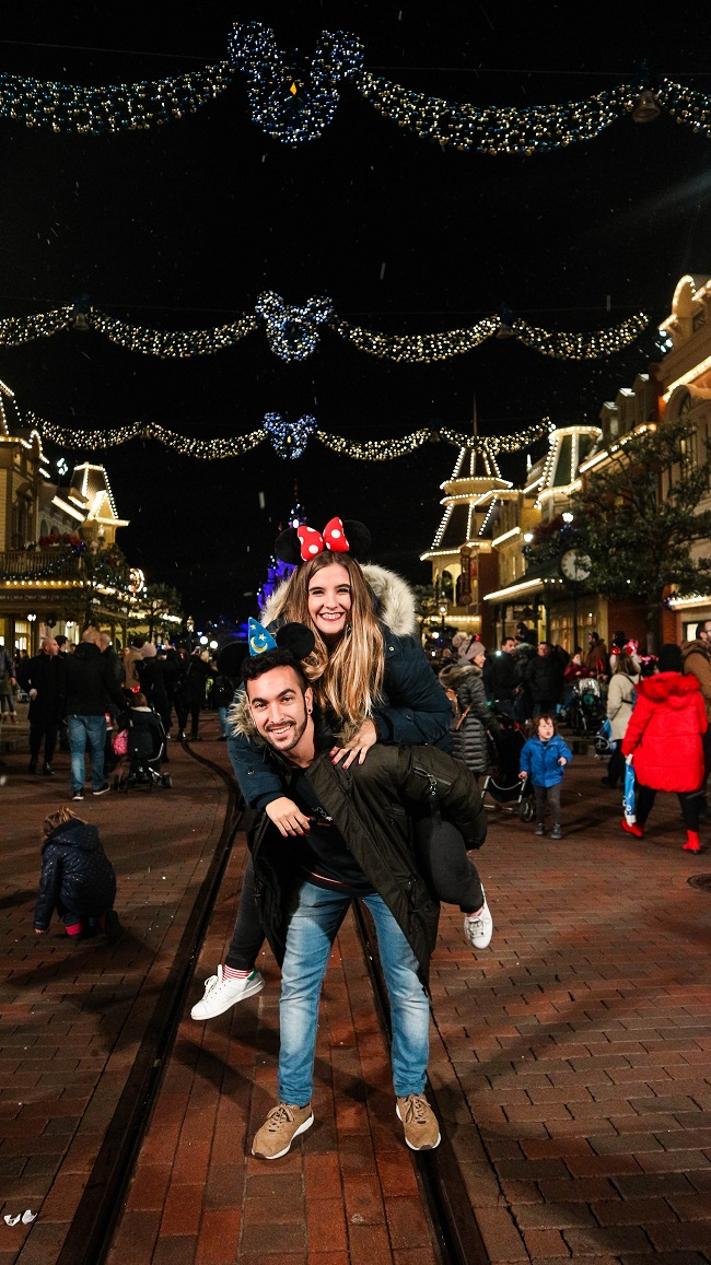 visitar_disneyland_paris