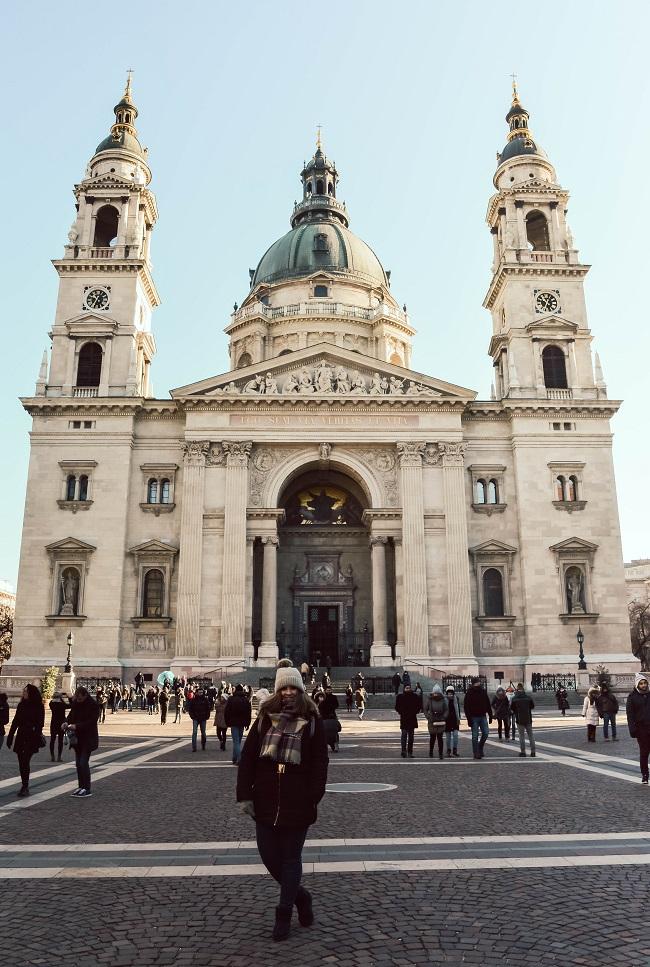 cosas_que_ver_y_hacer_en_:budapest