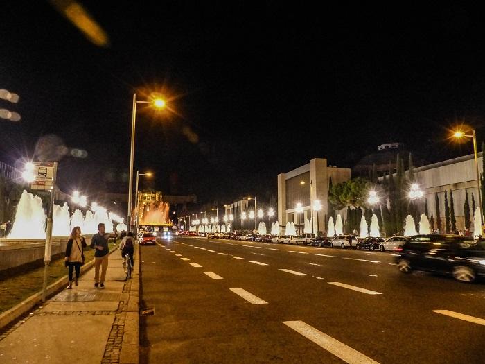 ruta3diasbarcelona_midromomania